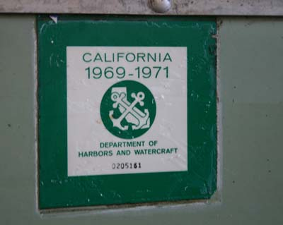 1969-1971 Department of Harbors and WaterCraft.jpg