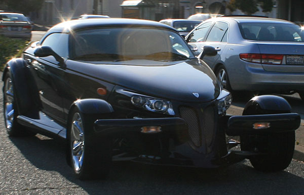 dodge-prowler-photo-09.jpg