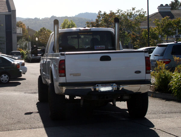 f350-dual-exhaust-stacks-07.jpg
