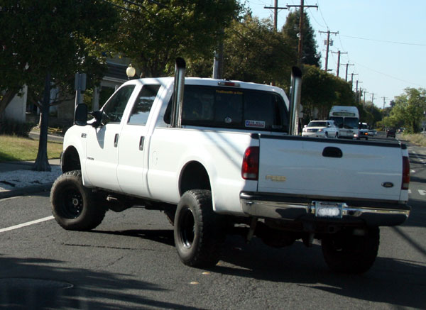f350-dual-exhaust-stacks-06.jpg
