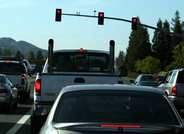 f350-dual-exhaust-stacks-01.jpg
