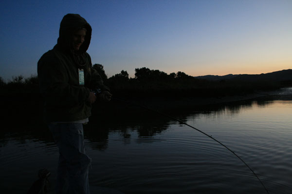 Napa-River-Stripers-01.jpg