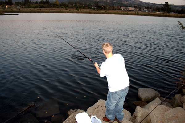 fishing-with-seth-01.jpg