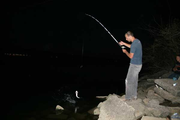 fishing-with-brian-03.jpg