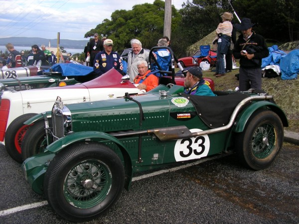 old mg tc.jpg