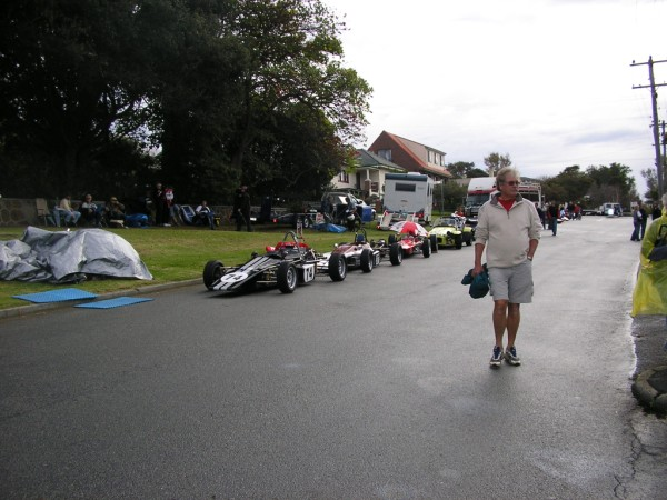 formula fords etc and open wheelers.jpg