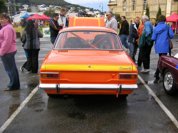 ford escort twin cam 1600.jpg