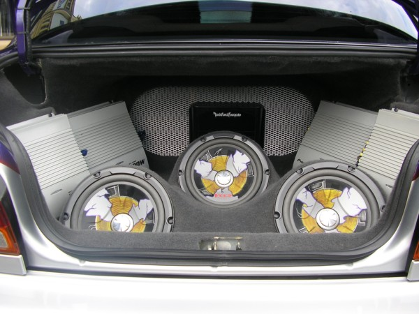 2000 watts in da boot.jpg