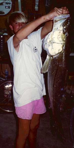 Florida-Snook-Noah-602.jpg