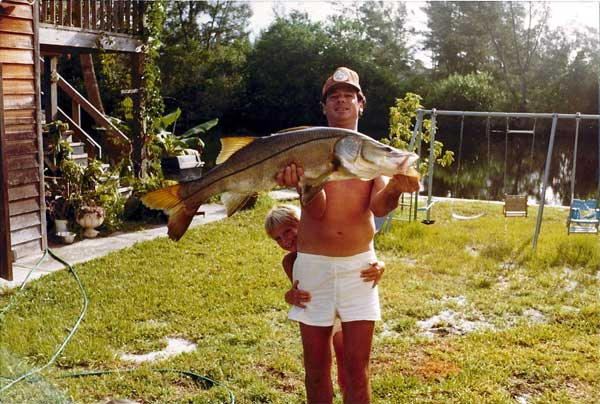 Florida-Snook-Noah-601.jpg