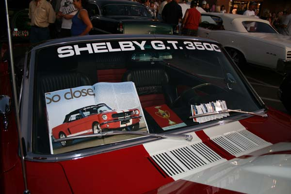 Stockton-Car-Show-021.jpg