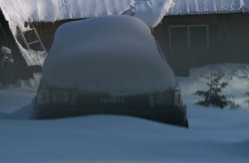 Toyotas-in-the-Snow.jpg