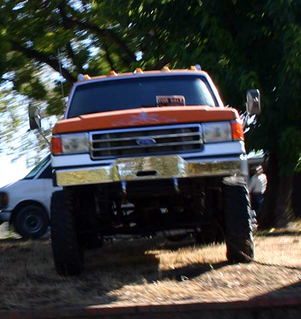 lifted-4WD-07.jpg