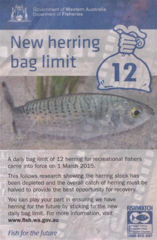 new_herring_bag_limit_small_788_281.jpg