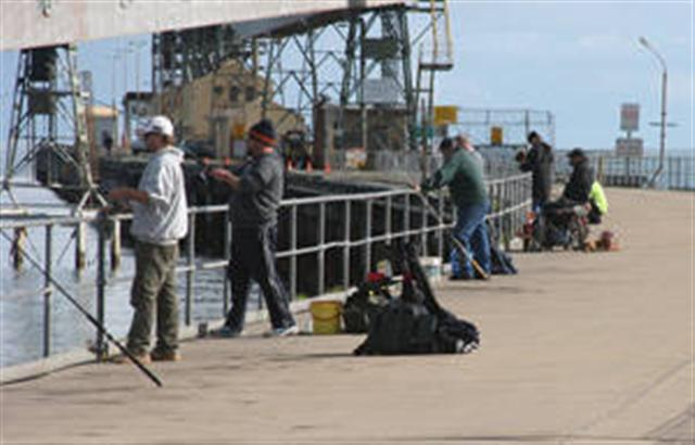 wallaroo_jetty_angling_small_129.jpg