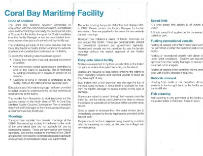 Boating Information on Coral Bay Western Australia 2.jpg