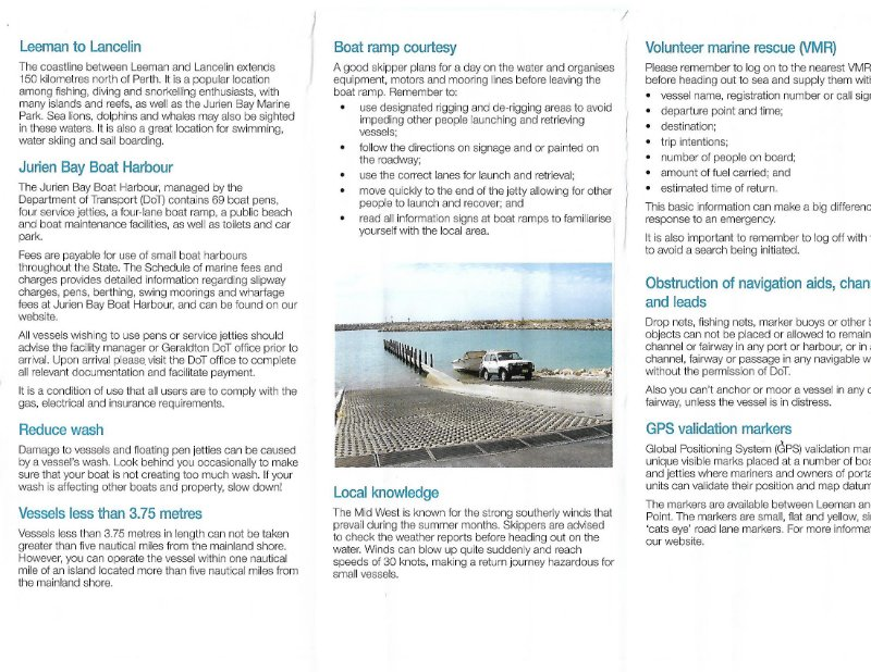 Jurien Bay Boat and Safety Information.jpg