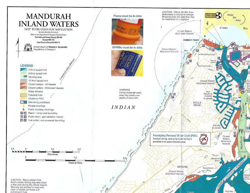 A Boating Guide to Mandurah 4-5.jpg