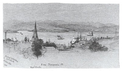 Early Hobart Town.jpg