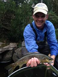 Mersey River Rainbow Trout.jpg
